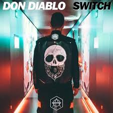 DON DIABLO-Switch