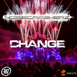 NOISECRASHERZ-Change