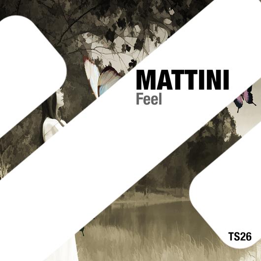 MATTINI-Feel