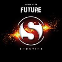 JOSH RAVE-Future