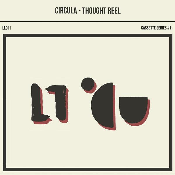 CIRCULA-Look Up