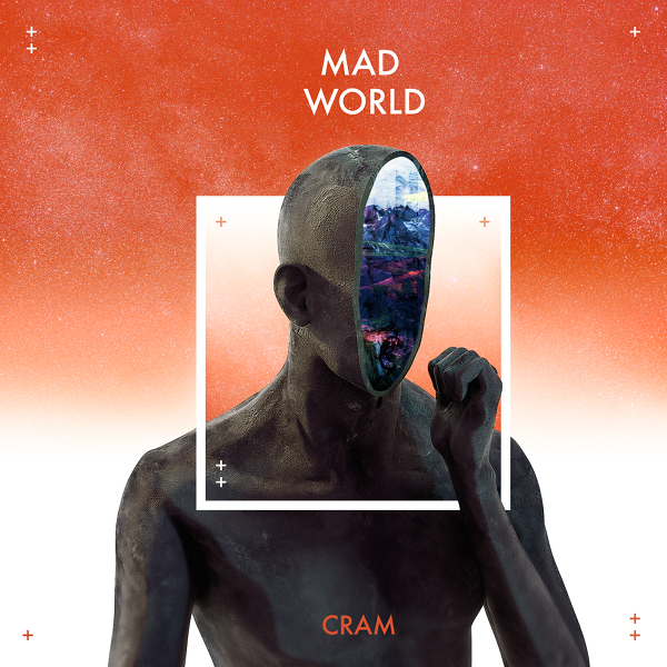 CRAM-Mad World