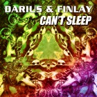 DARIUS & FINLAY-Can´t Sleep