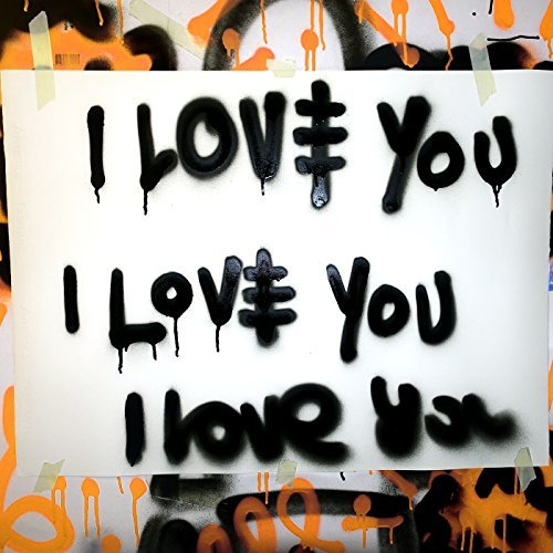 AXWELL / INGROSSO FEAT. KID INK-I Love You