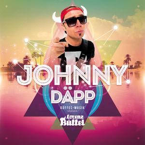 LORENZ BüFFEL-Johnny Däpp (ich Will Malle Zurück)