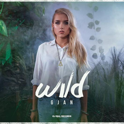 GJAN-Wild