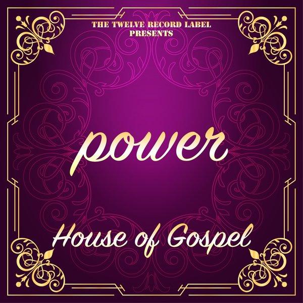 HOUSE OF GOSPEL, MARIA MDLULI-Ndifumen Incebo Kuwe Nkosi Wam