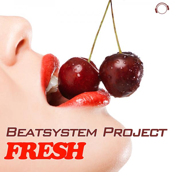 BEATSYSTEM PROJECT-Fresh