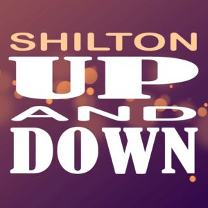 SHILTON-Up And Down