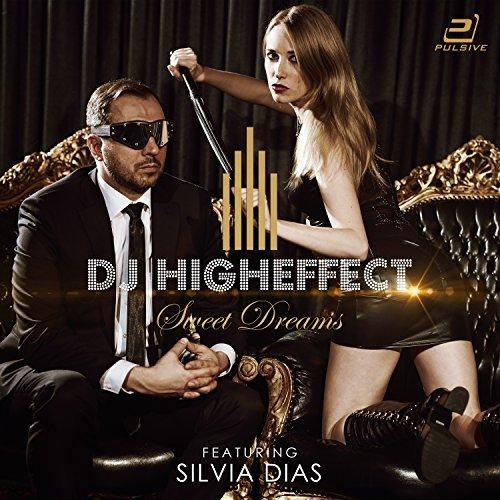HIGHEFFECT FEAT. SILVIA DIAS-Sweet Dreams