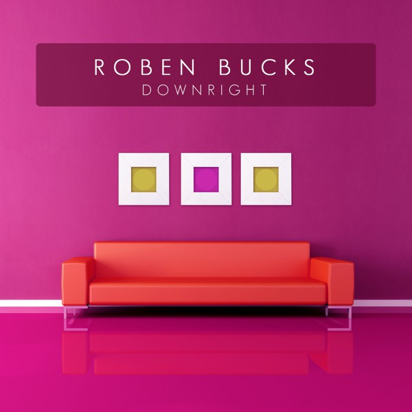 ROBEN BUCKS-Shallow