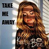 KATYBEE-Take Me Away