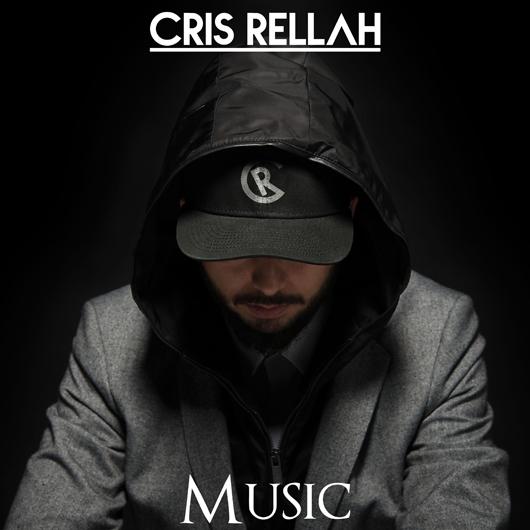 CRIS RELLAH-Music