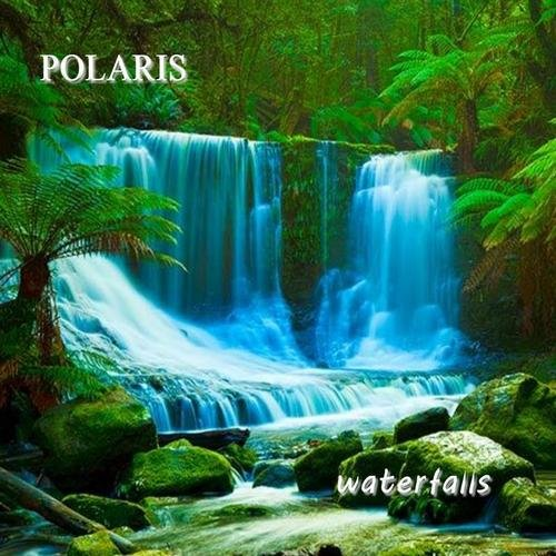 POLARIS-Waterfalls