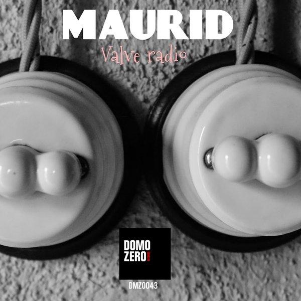 MAURID-Valve Radio