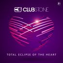 CLUBSTONE-Total Eclipse Of The Heart