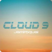 JAMIROQUAI-Cloud 9 (Remixe)