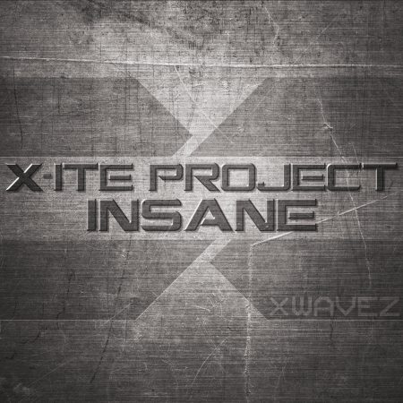 X  ITE PROJECT-Insane