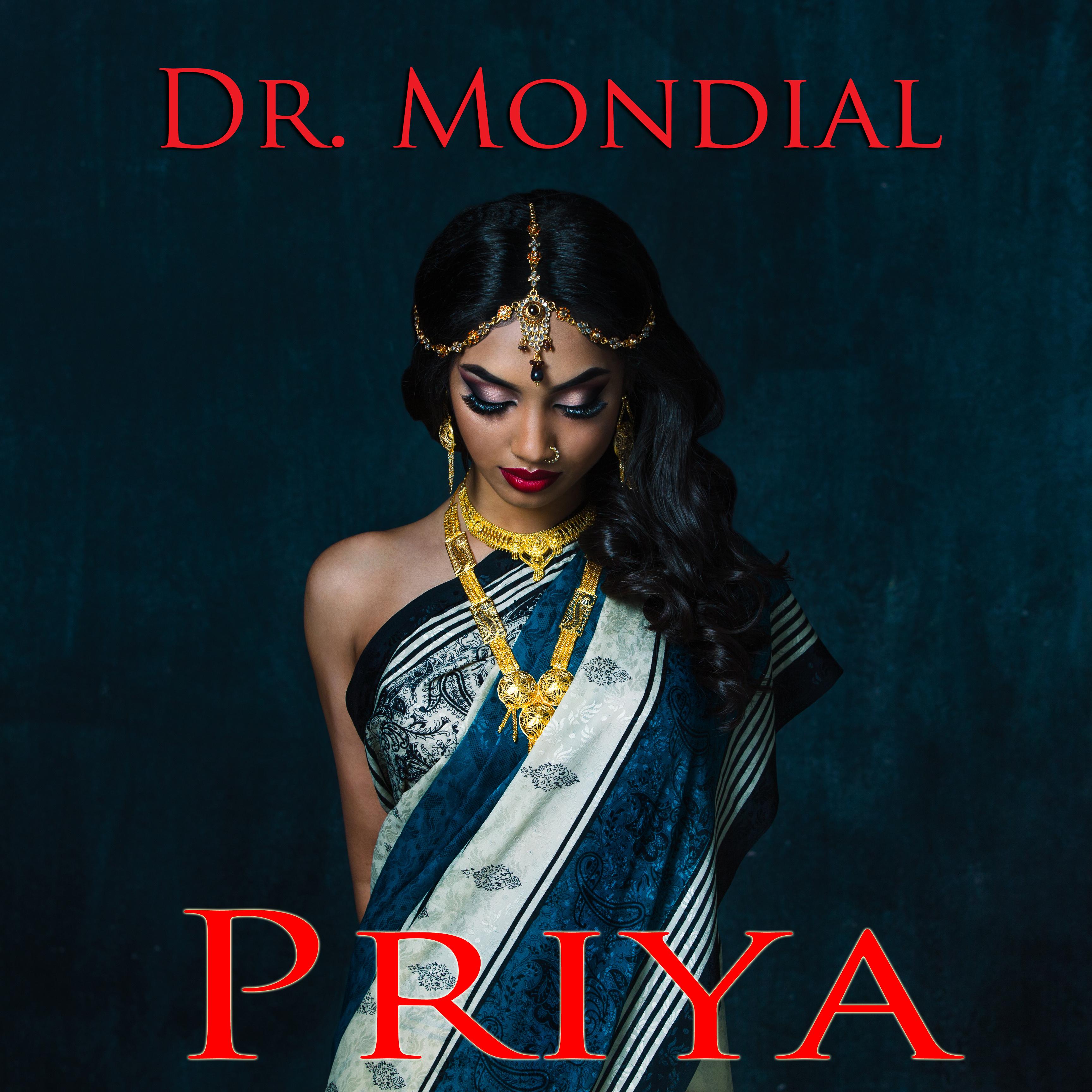 DR. MONDIAL-Priya