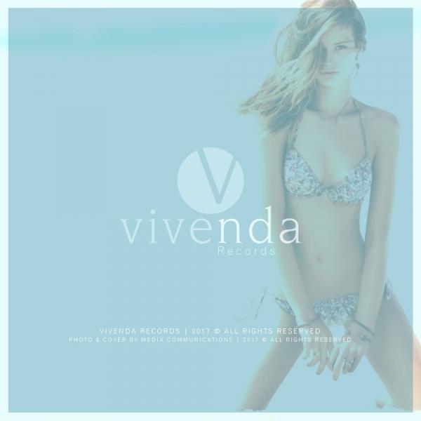 VIVENDA-Playa De Sol