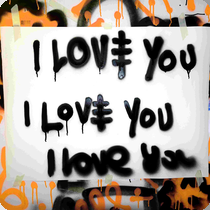 AXWELL - INGROSSO FEAT. KID INK-I Love You