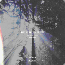 JUNGE JUNGE FEAT. KYLE PEARCE-Run Run Run