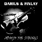 DARIUS & FINLAY-Adagio For Strings