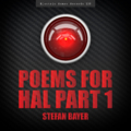 STEFAN BAYER-Poems for Hal