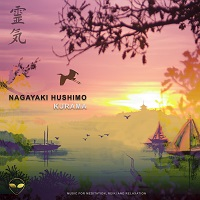 NAGAYAKI HUSHIMO-Nagoya Moments