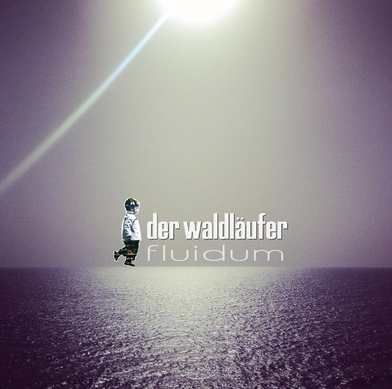 DER WALDLÄUFER-Sensimea
