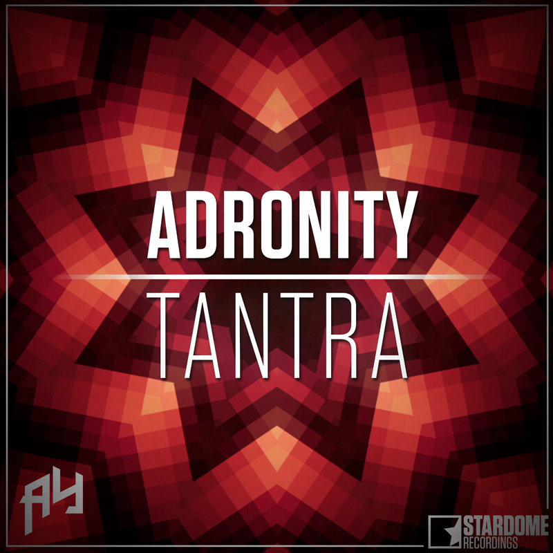 ADRONITY-Tantra