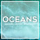 MANUEL LENTO FEAT. SVMVNTHV-Oceans