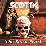 SCOTTY-The Black Pearl (k17)