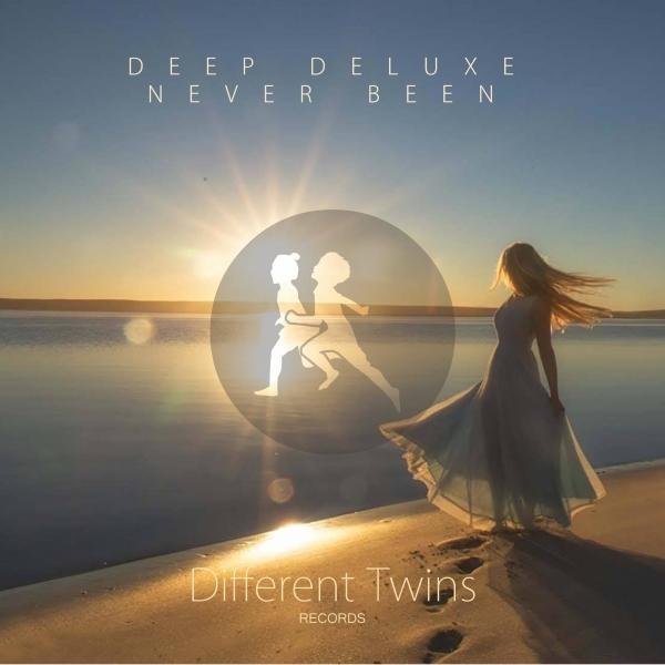 DEEP DELUXE-Never Been