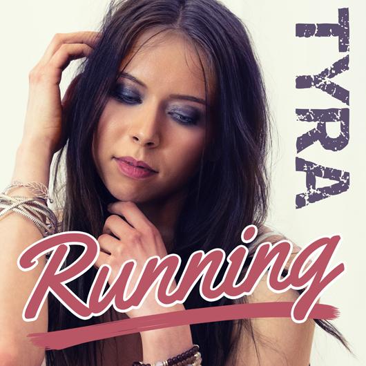 TYRA-Running