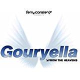 FERRY CORSTEN, GOURYELLA-Venera (vees Theme)
