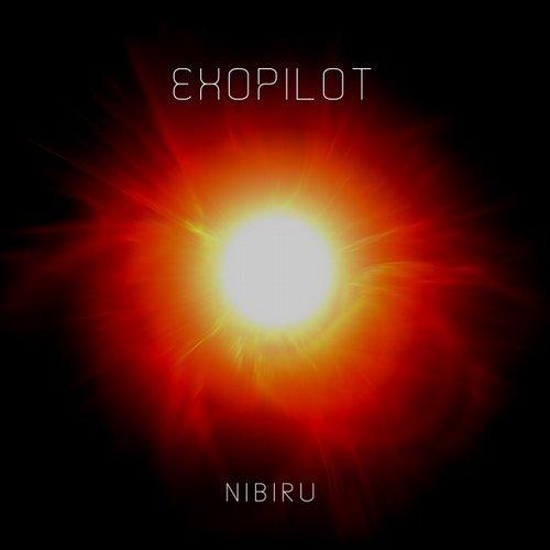 EXOPILOT-Nibiru