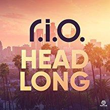 R.I.O.-Headlong