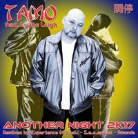 TAMO FEAT. LYANE LEIGH-Another Night 2k17