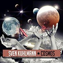 SVEN KUHLMANN-Cosmos