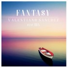 VALENTIANO SANCHEZ FEAT. BIA-Fantasy