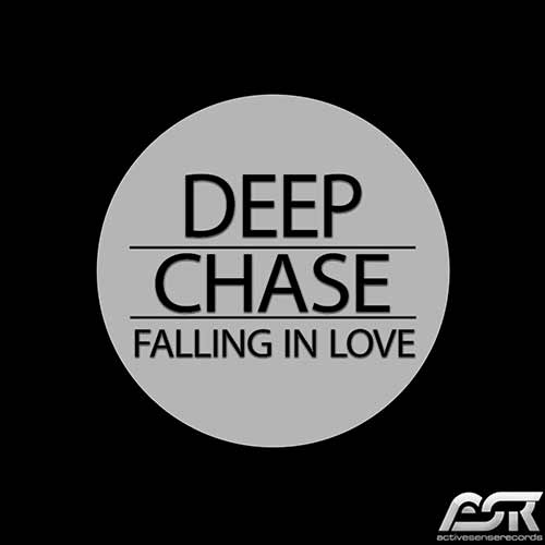 DEEP CHASE-Falling In Love
