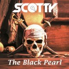 SCOTTY-The Black Pearl 2k17