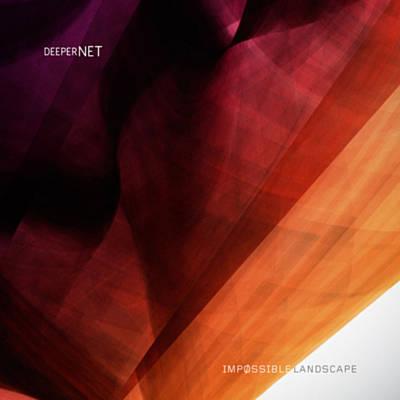 DEEPERNET-Fractal Dimension