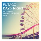 FUTAGO-Day X Night