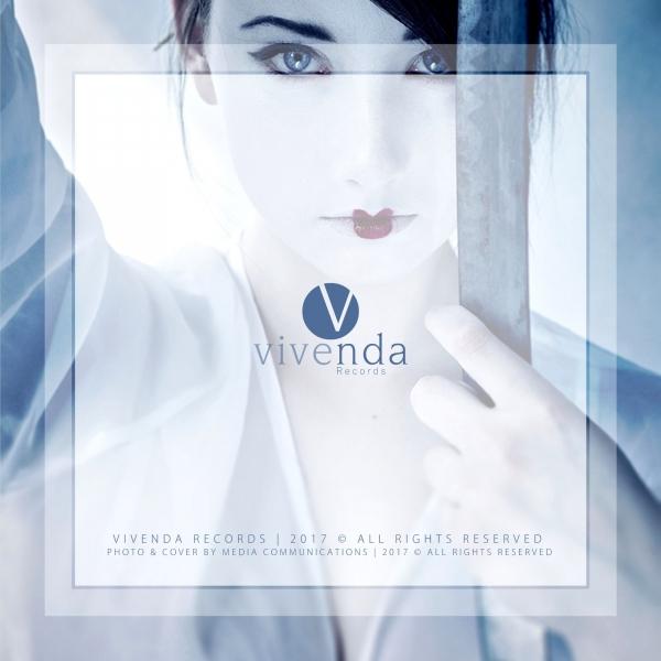 VIVENDA, FUJIKO MORI SAKAMOTO-The Geisha Conspiracy (feat. Fujiko Mori Sakamoto)