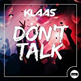 KLAAS-Don´t Talk