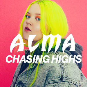 ALMA-Chasing Highs
