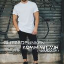 GLITZERFUNKEN-Komm Mit Mir (regenbogen)
