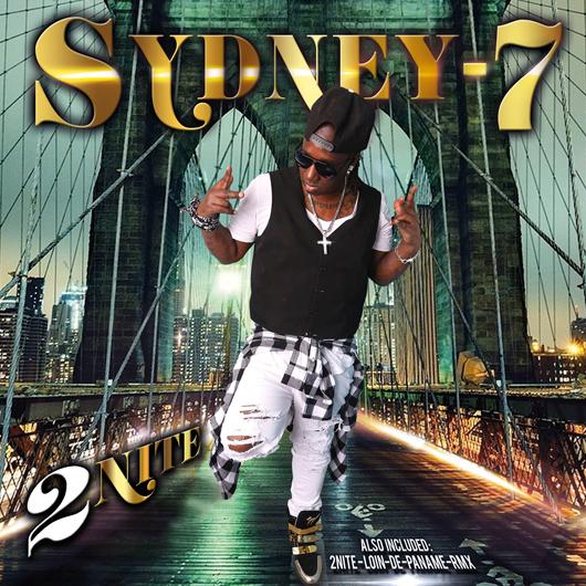 SYDNEY-7-2nite